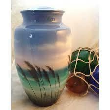 urn for human ashes santa rosa cremation urn for lover