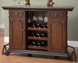 Wine Bar Furniture Modern by Wine Bar Furniture Modern Home Bar Design