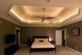 ceiling fans for sloped ceilings ceiling fan for slanted ceiling furniture ceiling fan bamboo ceiling
