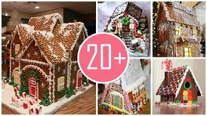 candy cane house decorations idolza