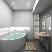 bathroom tile idea small bathroom tile ideas clean white