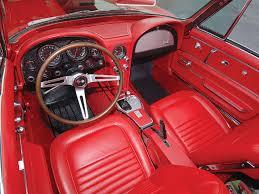 1992 corvette interior corvette aeroupholstery cities upholstery and restoration