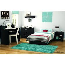 walmart bedroom furniture dressers walmart bedroom furniture dressers drawer contemporary dresser