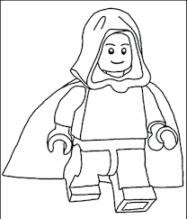 lego indiana jones colouring sheets coloring pages printable