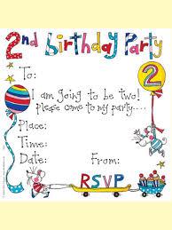 disney planes birthday invitations tags disney character