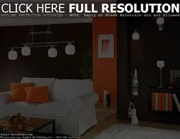 southern home decor best decoration ideas for you