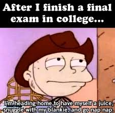 Memes About Final Exams - final exams are here and so are the memes 27 photos thechive