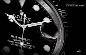 rolex ads top 5 most popular best selling rolex watches of all time