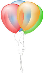 bunch of balloons balloons bunch balloons balloons 2 balloons bunch png html