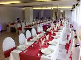 salle de mariage oise les salles de l oise à parmain 95620 location de salle de