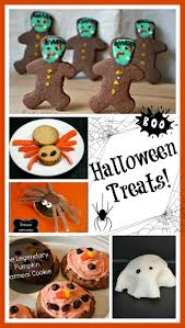 2nd Grade Halloween Crafts by 238 Best Halloween Crafts U0026 Fun Images On Pinterest Halloween