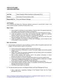 sle cv for receptionist position receptionist job description resume image result for doctors office