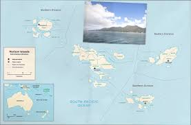 Altis Map Image Horizon Islands Map Jpg Armed Assault Wiki Fandom