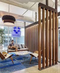 bureaux de travail vortex chambre d inhalation adulte luxury 12 frais bureaux de