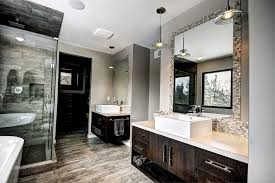 modern master bathroom ideas luxurious master bathrooms design ideas with pictures