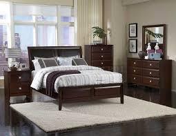 Black And Wood Bedroom Furniture Bedroom Large Black Wood Bedroom Furniture Plywood Throws Desk