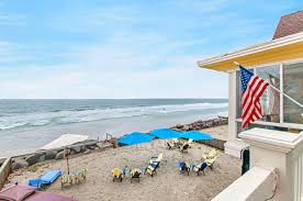 oceanside real estate find your perfect home for sale