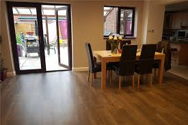 Underfloor Heating For Laminate Flooring Cheap Discounted Carpets And Vinyl Flooring Leicester A