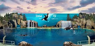 San Diego Six Flags Spend Your Summer With New Attractions At Seaworld San Diego
