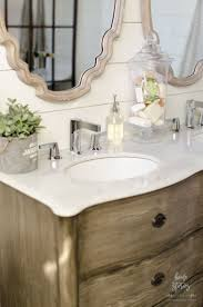 290 best bathrooms images on pinterest bathroom remodeling