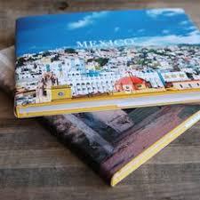 Make Your Own Wedding Album Instagram Friendly Books Photo Calendar Album Photos And Photo