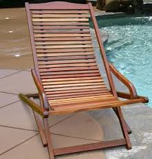 Wooden Outdoor Chaise Lounge Chairs Fabulous Folding Chaise Lounge Portable Folding Chaise Lounge