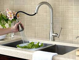 pull kitchen faucets reviews cool kitchen faucets pull out pull kitchen faucet reviews