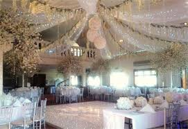 ceiling draping for weddings taylors suite ceiling draping woolston manor inspiration