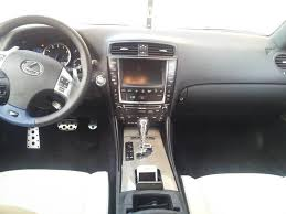 2011 lexus isf for sale lexus isf 2011 for sale in excellent condition in dubai uae