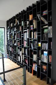 109 best mdf itália images on pinterest bookcases chairs and