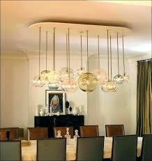 black lantern pendant light light black lantern ceiling light
