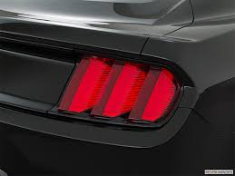 are 2015 mustangs out yet 2017 ford mustang prices incentives dealers truecar