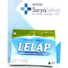 Obat Lelap daftar harga obat tidur merk lelap mei 2018 joss litpog website