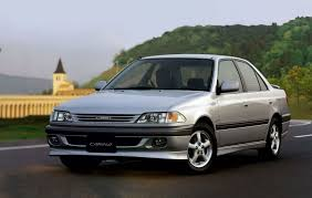 toyota car images and price toyota for sale toyota price in sri lanka 2017