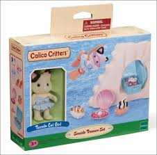Calico Critters Bathroom Set Bedroom Awesome Calico Critters Kitchen Set Calico Critters