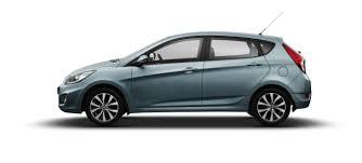 hyundai accent variants accent hatch cars