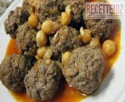 cuisine recette algerien cuisine algérienne 2015 les meilleures recettes algériennes du