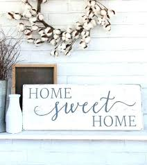 signs and decor home decor signs and plaques s home theater wall decor plaques