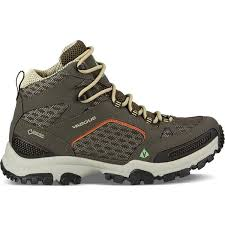 womens walking boots sale on sale vasque inhaler gtx tex hiking boots womens up to 50