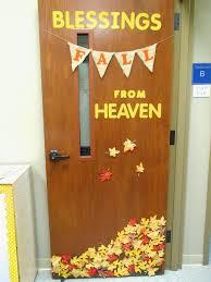 door decorations for thanksgiving decorations front door ideas for