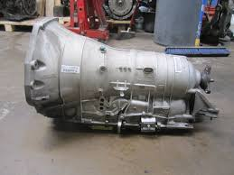 bmw 2002 transmission images search