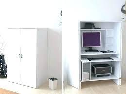 meuble pour ordinateur de bureau meuble pour pc de bureau meuble pour ordinateur de bureau gamer