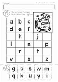 autumn fall literacy no prep worksheets and activities