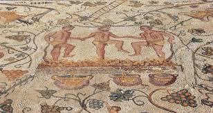 banchetti antica roma il vino nell antica roma vino dei romani hello taste