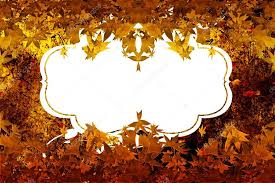 thanksgiving background frame stock photo time 77 35372077