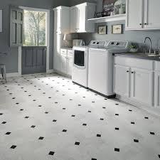 kitchen decorating ideas for apartments kitchen kitchen decorating