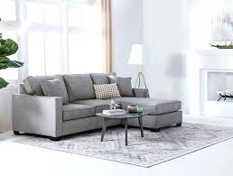 living spaces sofa sale living spaces sofa open table rochachana com