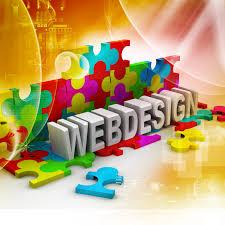 web designing training institute web design course in chandigarh