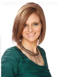 hairstyles for women in their late 30s 51 stylish and sexy short hairstyles for women over 40