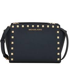 View Luxury Designer Bags Branded Bags U0026 Designer Bags Sale Online Pink Orchard Luxury